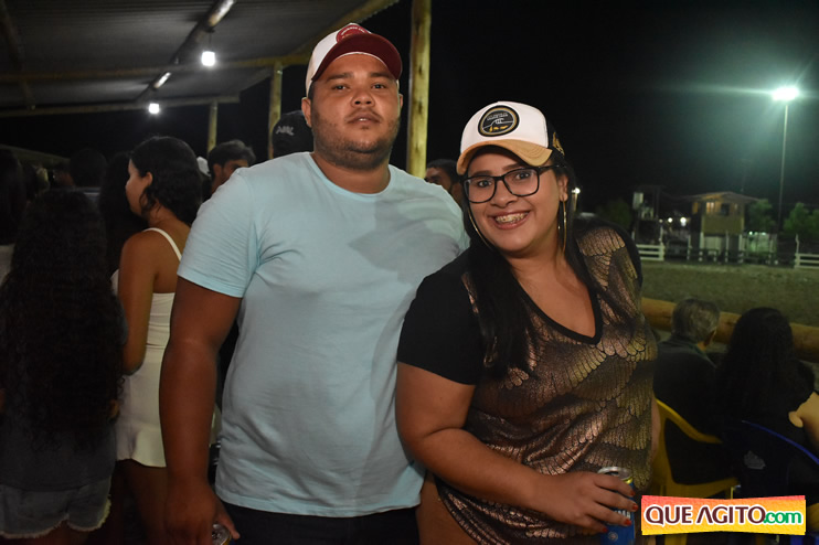Camacã: Rian Girotto & Henrique e Vanoly Cigano animaram a 3ª Vaquejada do Parque Ana Cristina 78