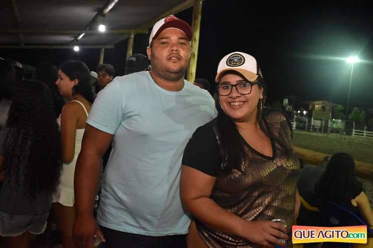 Camacã: Rian Girotto & Henrique e Vanoly Cigano animaram a 3ª Vaquejada do Parque Ana Cristina 238