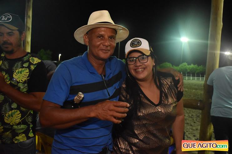 Camacã: Rian Girotto & Henrique e Vanoly Cigano animaram a 3ª Vaquejada do Parque Ana Cristina 79