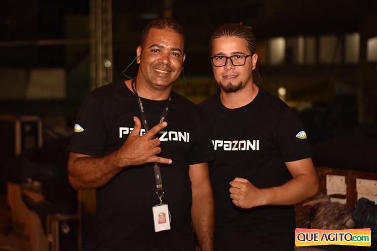 Papazoni faz grande show no Réveillon da Barra 2020 e leva milhares de foliões ao delírio 147
