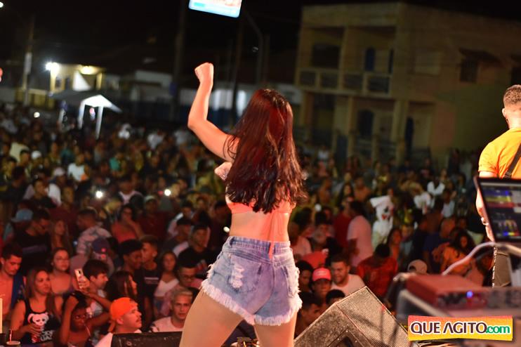 Papazoni faz grande show no Réveillon da Barra 2020 e leva milhares de foliões ao delírio 151