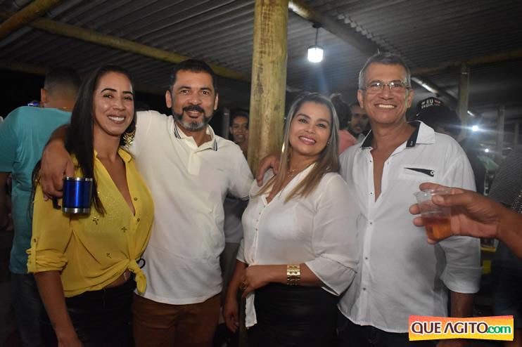 Camacã: Rian Girotto & Henrique e Vanoly Cigano animaram a 3ª Vaquejada do Parque Ana Cristina 230