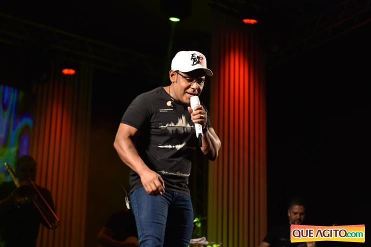 2ª edição do Arrocha Mix em Canavieiras contou com Pablo, Malu e Dai Araújo 155