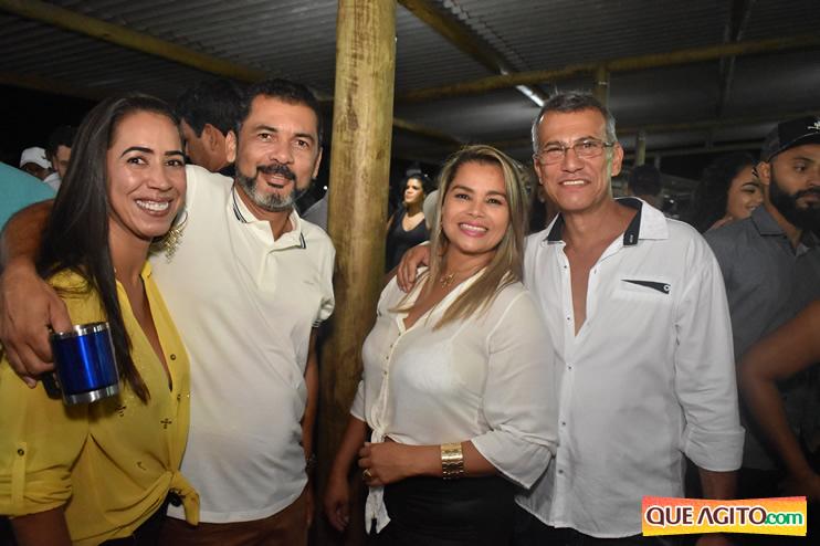 Camacã: Rian Girotto & Henrique e Vanoly Cigano animaram a 3ª Vaquejada do Parque Ana Cristina 77