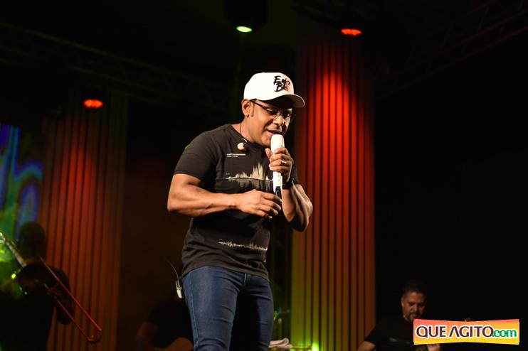 2ª edição do Arrocha Mix em Canavieiras contou com Pablo, Malu e Dai Araújo 152