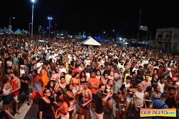 Papazoni faz grande show no Réveillon da Barra 2020 e leva milhares de foliões ao delírio 153