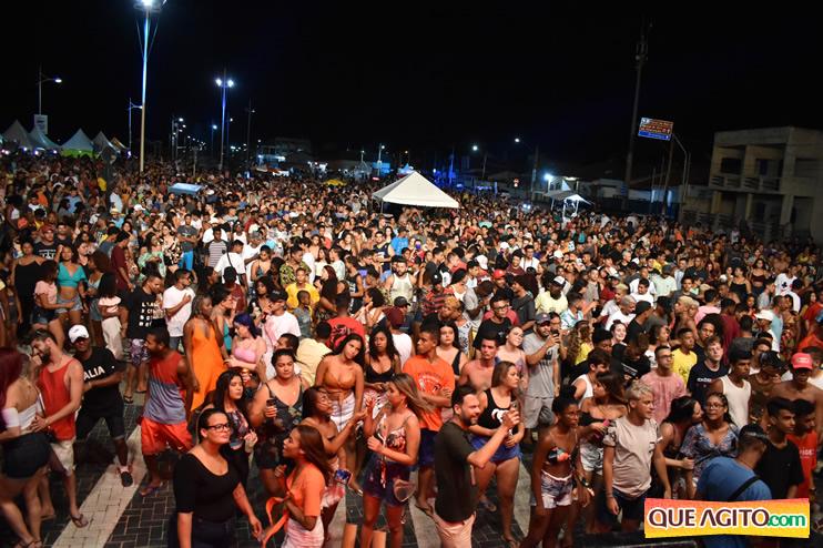 Papazoni faz grande show no Réveillon da Barra 2020 e leva milhares de foliões ao delírio 154