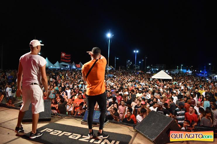 Papazoni faz grande show no Réveillon da Barra 2020 e leva milhares de foliões ao delírio 152