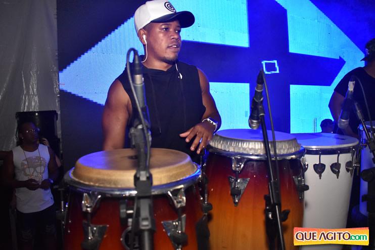Porto Seguro: Vinny Nogueira faz grande show no Complexo de Lazer Tôa Tôa 105
