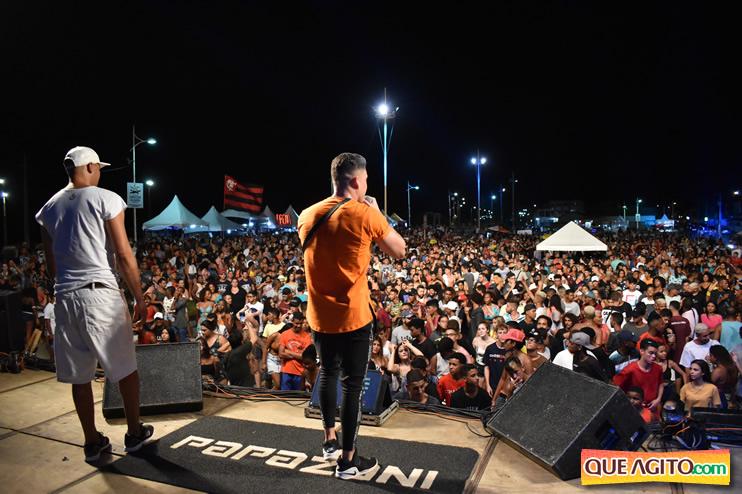 Papazoni faz grande show no Réveillon da Barra 2020 e leva milhares de foliões ao delírio 156