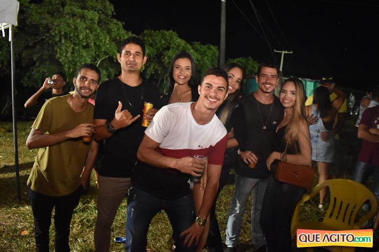 Camacã: Rian Girotto & Henrique e Vanoly Cigano animaram a 3ª Vaquejada do Parque Ana Cristina 73