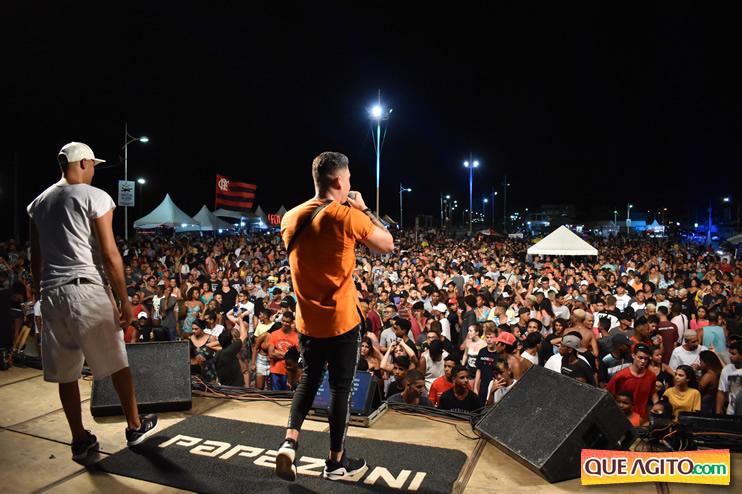 Papazoni faz grande show no Réveillon da Barra 2020 e leva milhares de foliões ao delírio 157