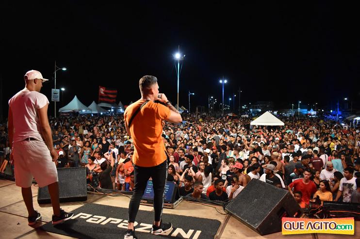 Papazoni faz grande show no Réveillon da Barra 2020 e leva milhares de foliões ao delírio 158