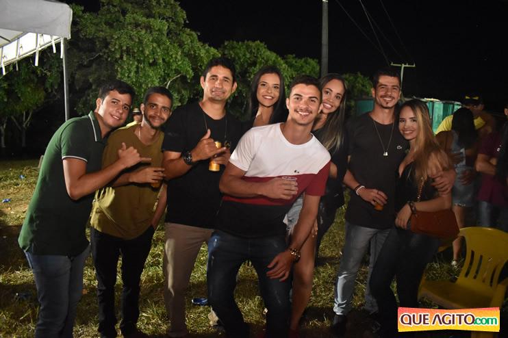 Camacã: Rian Girotto & Henrique e Vanoly Cigano animaram a 3ª Vaquejada do Parque Ana Cristina 69