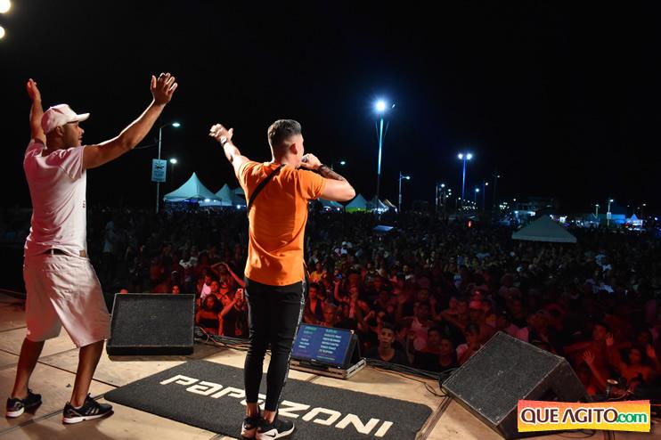 Papazoni faz grande show no Réveillon da Barra 2020 e leva milhares de foliões ao delírio 155