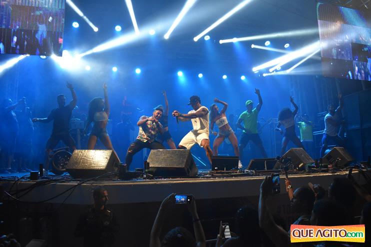 Porto Seguro: Vinny Nogueira faz grande show no Complexo de Lazer Tôa Tôa 109