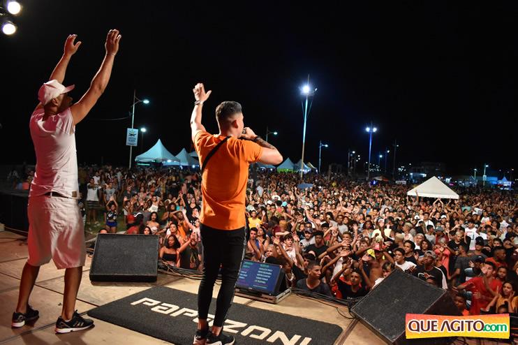 Papazoni faz grande show no Réveillon da Barra 2020 e leva milhares de foliões ao delírio 159