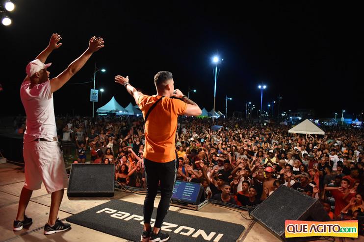 Papazoni faz grande show no Réveillon da Barra 2020 e leva milhares de foliões ao delírio 161