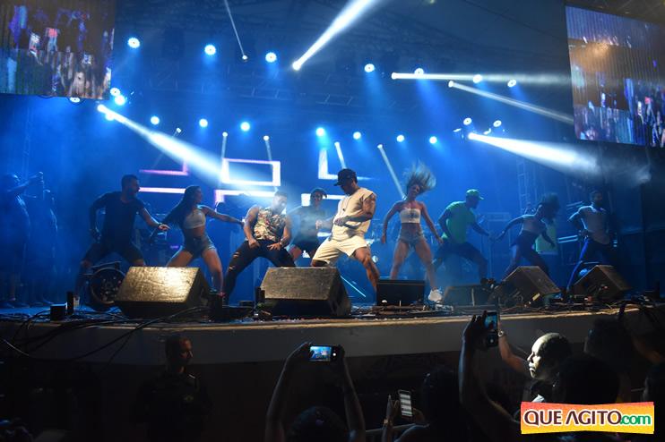 Porto Seguro: Vinny Nogueira faz grande show no Complexo de Lazer Tôa Tôa 102