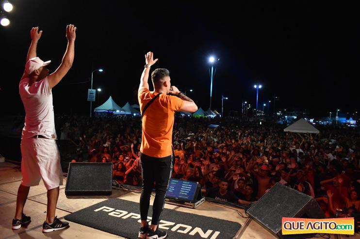 Papazoni faz grande show no Réveillon da Barra 2020 e leva milhares de foliões ao delírio 163