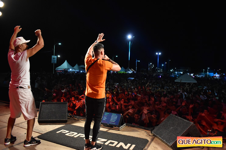Papazoni faz grande show no Réveillon da Barra 2020 e leva milhares de foliões ao delírio 162