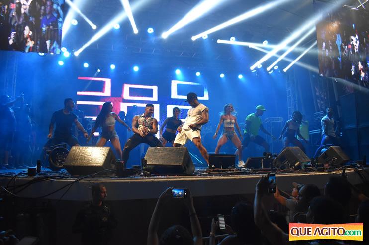 Porto Seguro: Vinny Nogueira faz grande show no Complexo de Lazer Tôa Tôa 112