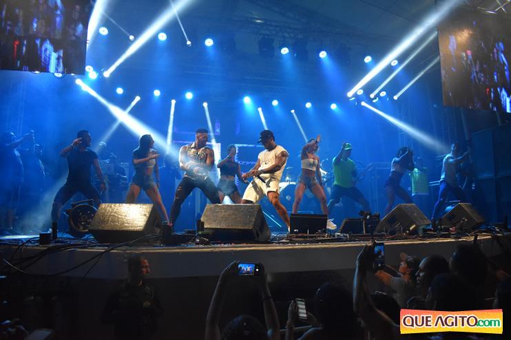 Porto Seguro: Vinny Nogueira faz grande show no Complexo de Lazer Tôa Tôa 110