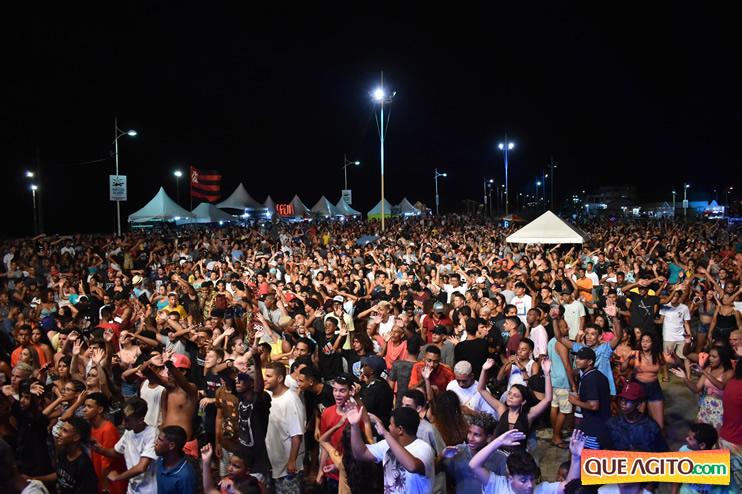 Papazoni faz grande show no Réveillon da Barra 2020 e leva milhares de foliões ao delírio 164