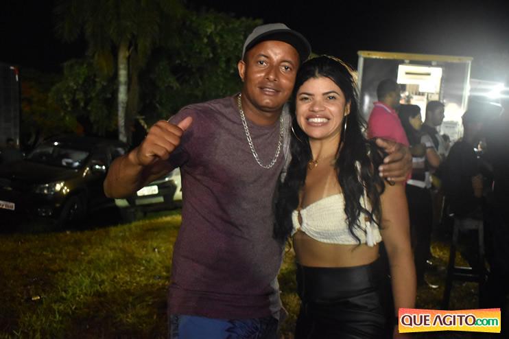 Camacã: Rian Girotto & Henrique e Vanoly Cigano animaram a 3ª Vaquejada do Parque Ana Cristina 63