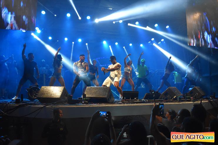 Porto Seguro: Vinny Nogueira faz grande show no Complexo de Lazer Tôa Tôa 111