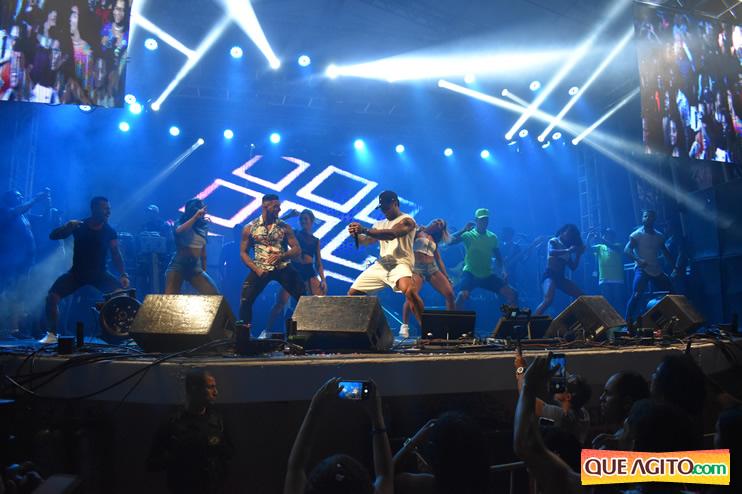 Porto Seguro: Vinny Nogueira faz grande show no Complexo de Lazer Tôa Tôa 113