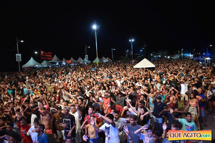 Papazoni faz grande show no Réveillon da Barra 2020 e leva milhares de foliões ao delírio 166