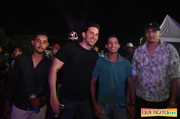Camacã: Rian Girotto & Henrique e Vanoly Cigano animaram a 3ª Vaquejada do Parque Ana Cristina 62