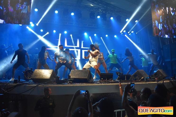 Porto Seguro: Vinny Nogueira faz grande show no Complexo de Lazer Tôa Tôa 116