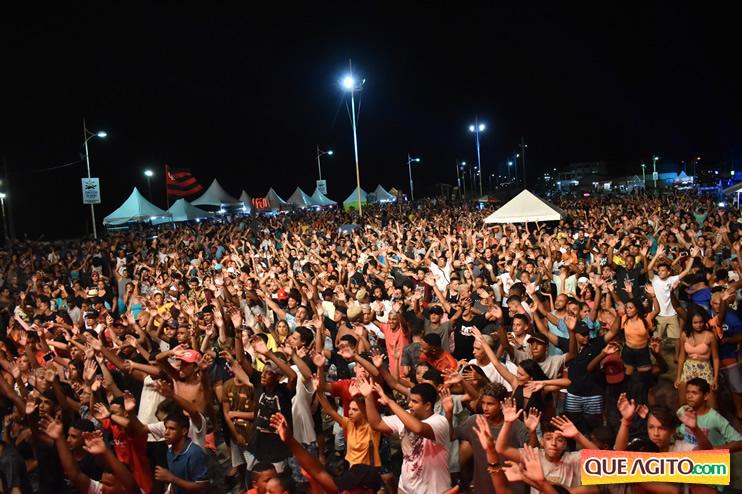Papazoni faz grande show no Réveillon da Barra 2020 e leva milhares de foliões ao delírio 168