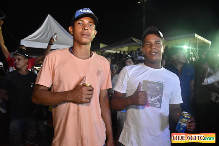Camacã: Rian Girotto & Henrique e Vanoly Cigano animaram a 3ª Vaquejada do Parque Ana Cristina 59