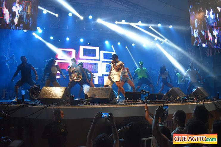Porto Seguro: Vinny Nogueira faz grande show no Complexo de Lazer Tôa Tôa 115