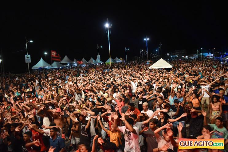 Papazoni faz grande show no Réveillon da Barra 2020 e leva milhares de foliões ao delírio 160