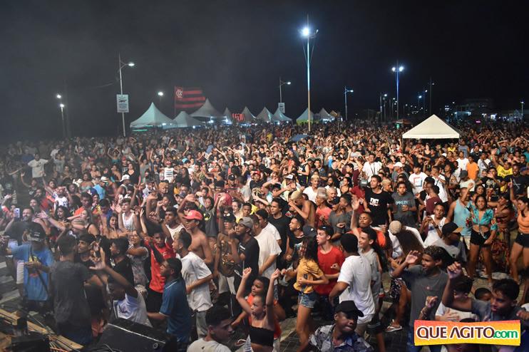 Papazoni faz grande show no Réveillon da Barra 2020 e leva milhares de foliões ao delírio 167