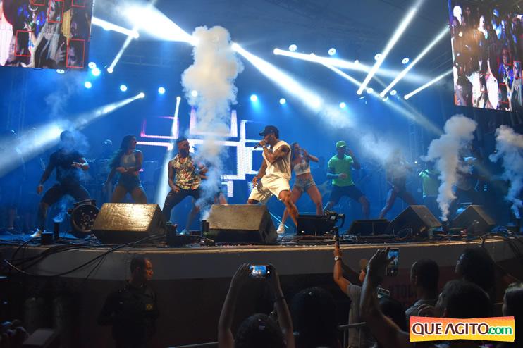 Porto Seguro: Vinny Nogueira faz grande show no Complexo de Lazer Tôa Tôa 117