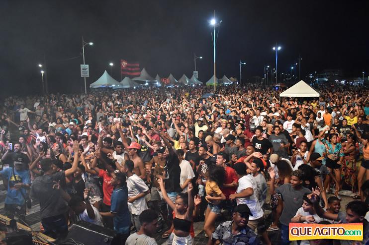 Papazoni faz grande show no Réveillon da Barra 2020 e leva milhares de foliões ao delírio 169