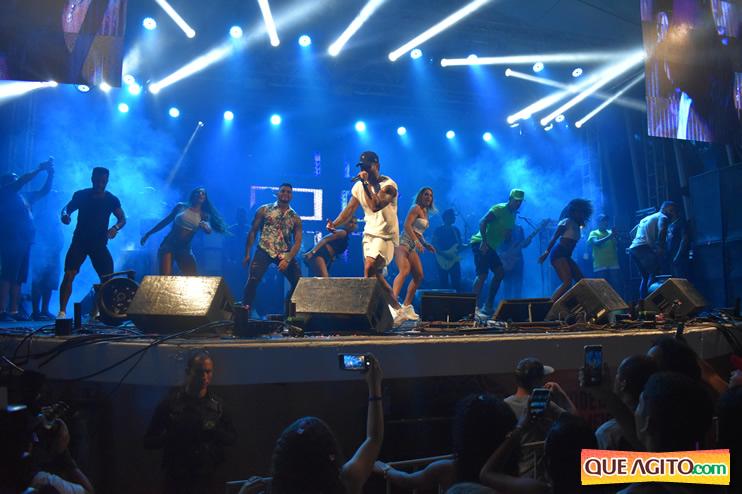 Porto Seguro: Vinny Nogueira faz grande show no Complexo de Lazer Tôa Tôa 114