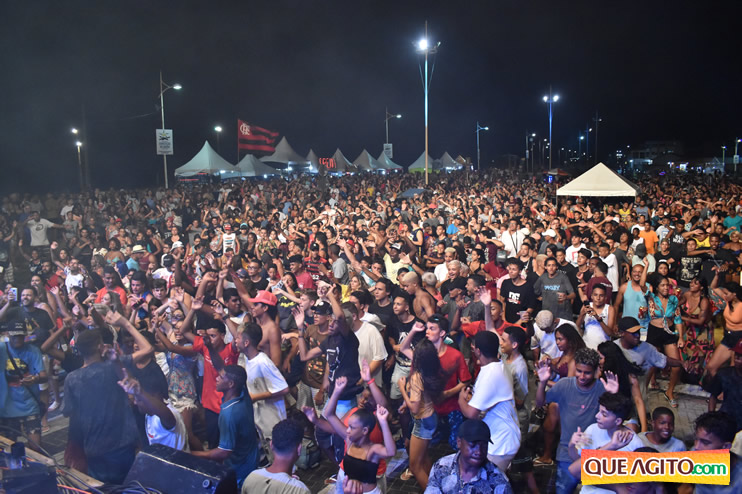 Papazoni faz grande show no Réveillon da Barra 2020 e leva milhares de foliões ao delírio 170
