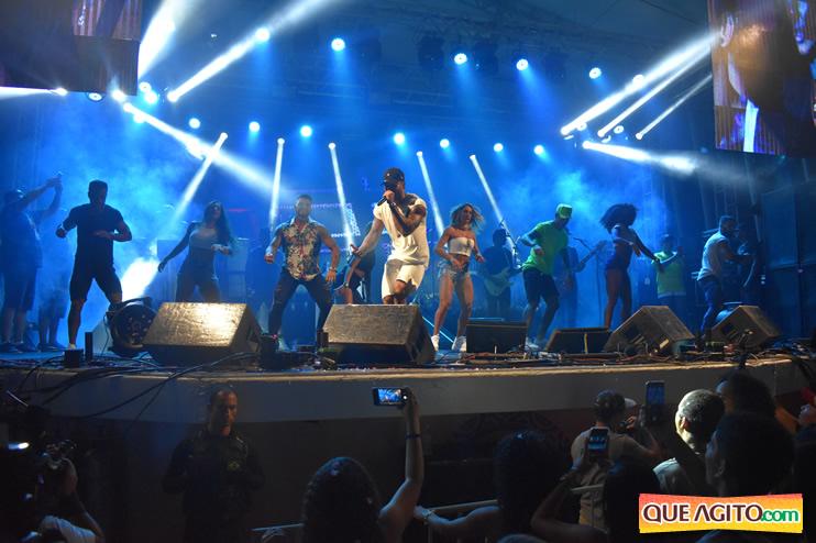 Porto Seguro: Vinny Nogueira faz grande show no Complexo de Lazer Tôa Tôa 118