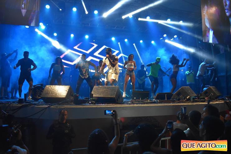 Porto Seguro: Vinny Nogueira faz grande show no Complexo de Lazer Tôa Tôa 120
