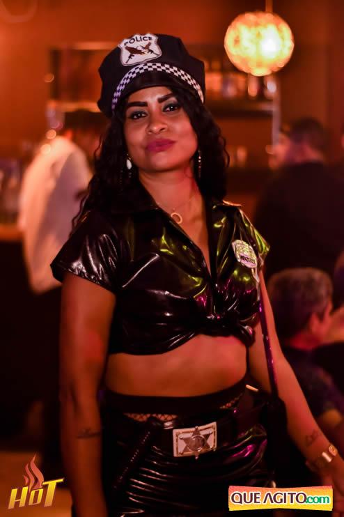 Halloween da Hot foi um verdadeiro sucesso 147
