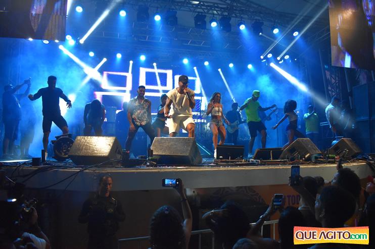 Porto Seguro: Vinny Nogueira faz grande show no Complexo de Lazer Tôa Tôa 122