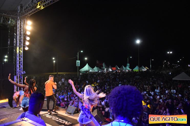 Papazoni faz grande show no Réveillon da Barra 2020 e leva milhares de foliões ao delírio 173