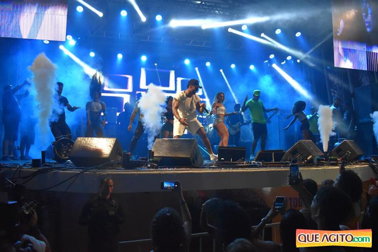 Porto Seguro: Vinny Nogueira faz grande show no Complexo de Lazer Tôa Tôa 126