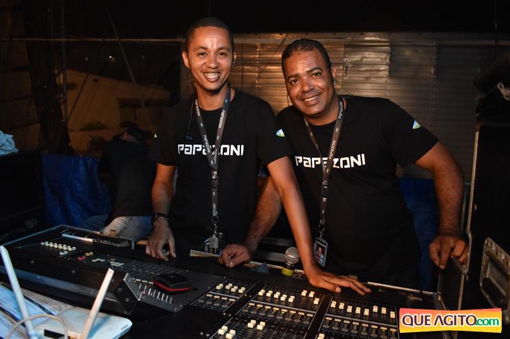 Papazoni faz grande show no Réveillon da Barra 2020 e leva milhares de foliões ao delírio 177